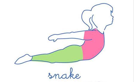 یوگا،آموزش یوگا،ورزش یوگا
