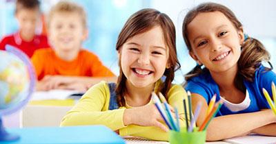 با رعایت این موارد کودک شما در مدرسه موفق تر خواهد بود!