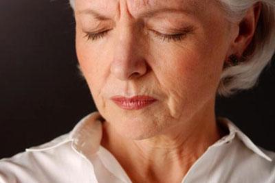 هورمون درمانی با تغذیه،هورمون درمانی توسط پروژسترون