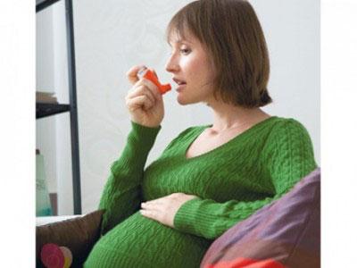 ,درمان تنگی نفس در بارداری,پیشگیری از تنگی نفس در بارداری