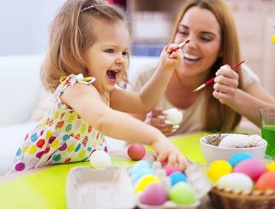 بازی با کودکان،رابطه آموزش و بازی کودک