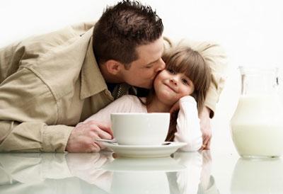 چگونه از دخترم محافظت کنم؟