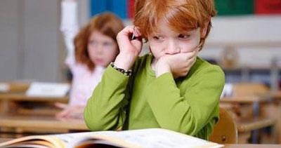 راههای افزایش قدرت یادگیری