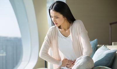 کاهش درد پریود,درمان درد پریود