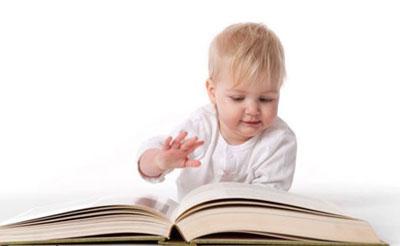حافظه نوزاد,تقویت حافظه نوزاد