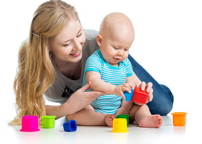 حافظه کودک را تقويت کنيد