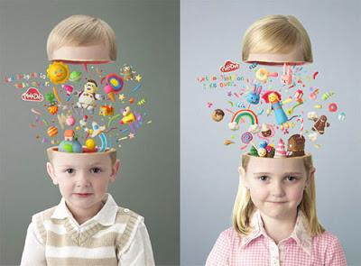روش تحقیق شناخت کودک از دیدگاه روانشناسی - دانلود تحقیق - دانلود پاورپوینت شناخت کودک از دیدگاه روانشناسی شناخت کودک از دیدگاه روانشناسی
