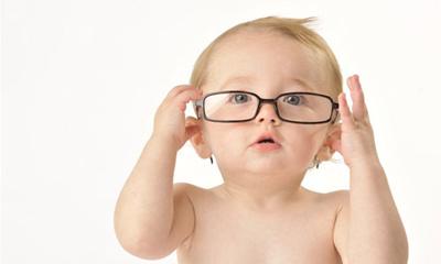 درمان تنبلی چشم,علایم تنبلی چشم