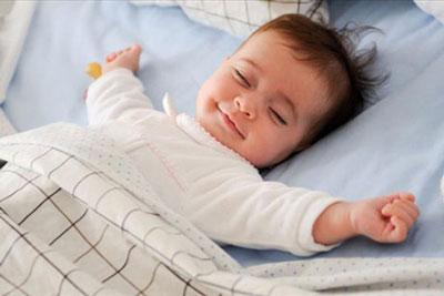 چگونه از حرف زدن در خواب جلوگیری کنم