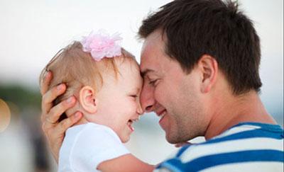 اقدامات قبل از بارداری,نکات قبل از بارداری
