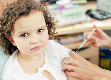 راههای تشخیص دیابت در کودکان,علائم بیماری دیابت در کودکان