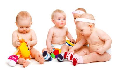 نمودار رشد کودک,رشد و نمو کودک
