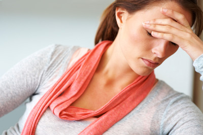 علت افسردگی زنان,پیشگیری از افسردگی زنان
