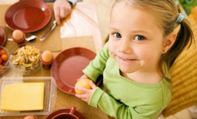 غذای کودک هفت ماهه,تغذیه کودک دو ساله