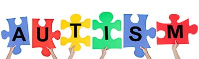 بیماری اوتیسم در کودکان,کودکان اوتیسم