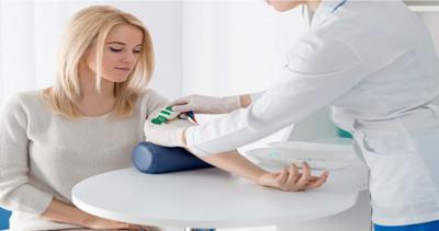کم خوني در خانم هاي باردار و راه درمان - مجله زيبا