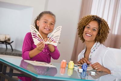 موانع خلاقیت در کودکان,موانع خلاقیت در کودکان