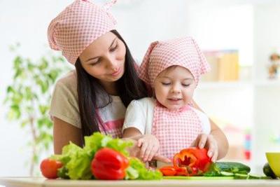تغذیه کودک 2 ساله,تغذیه کودک سه ساله