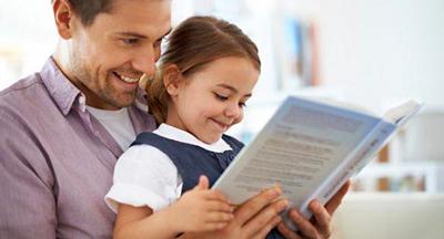 فایده قصه برای کودکان, قصه گفتن برای بچه ها