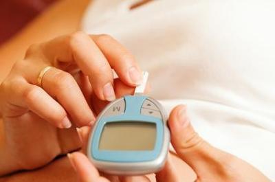 درمان دیابت بارداری,دیابت بارداری چیست