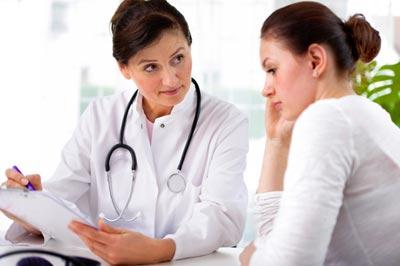 راههای درمان عفونت واژن,درمان گیاهی عفونت واژن