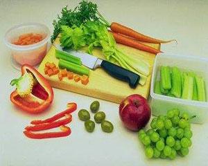 تاثیر رژیم غذایی بر سقط های مکرر