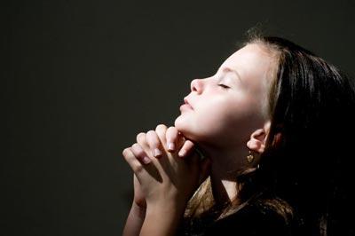 سوالات خداشناسی خدا,خدا چیست