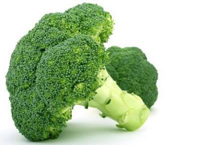 داروی گیاهی برای یبوست کودکان
