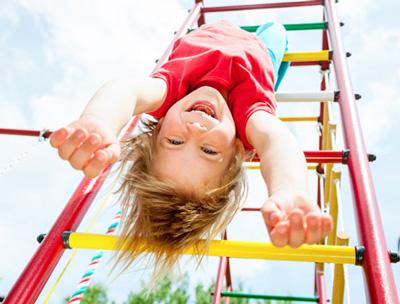 درمان بیش فعالی,علت بیش فعالی کودکان