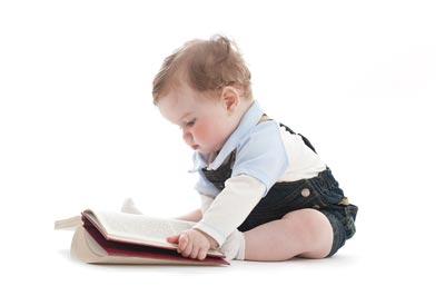 راههای تقویت مغز،تقویت مغز کودکان