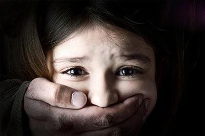 آزار جنسی دختر بچه,آثار سوء آزار جنسی