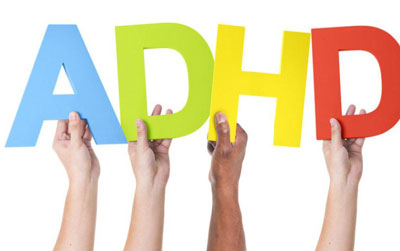 علائم بیش فعالی,درمان بیش فعالی کودکان