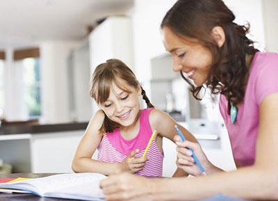 اعتماد به نفس در کودکان و نوجوانان,راهای تقویت اعتماد به نفس در کودکان