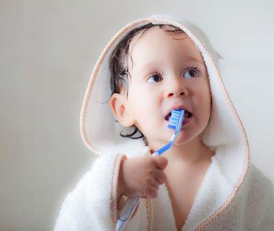 ,علت پوسیدگی دندان,علل پوسیدگی دندان