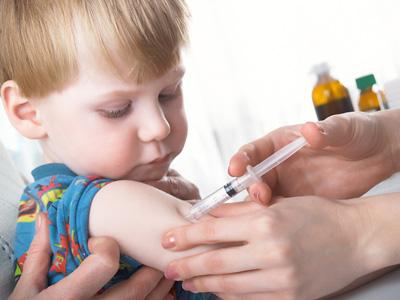 واکسن آبله مرغان,واکسن هاری