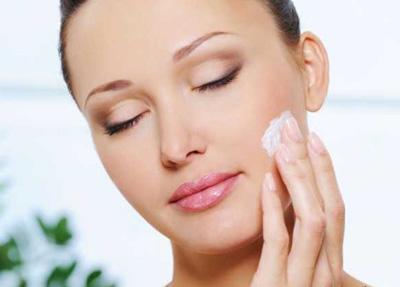 مراقبت از پوست صورت,مراقبت از پوست و مو
