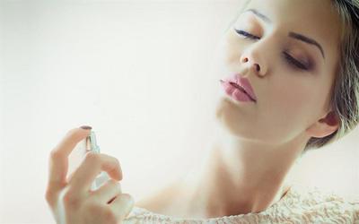 استفاده از لوازم آرایش در دوران بارداری