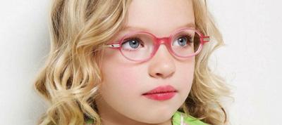 نزدیک بینی,درمان نزدیک بینی,درمان نزدیک بینی چشم