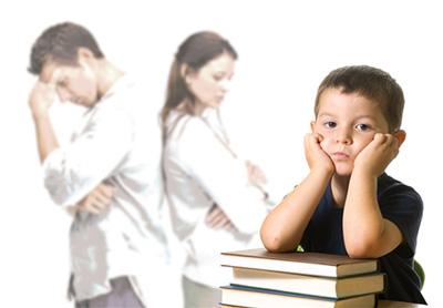 تربیت کودک از دیدگاه اسلام