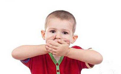 علل دروغکویی کودک