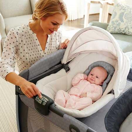 بارداری و زایمان|مناسب ترین فاصله سنی بین بچهها