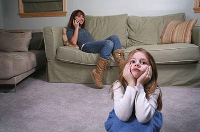عوامل کودک آزاری،پیشگیری از کودک آزاری