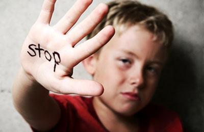 کودک آزاری،کودک آزاری چیست