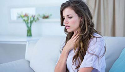 درمان تنگی نفس،علل تنگی نفس در بارداری