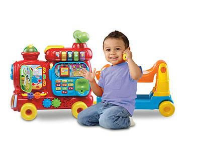 اسباب بازی مخصوص کودکان