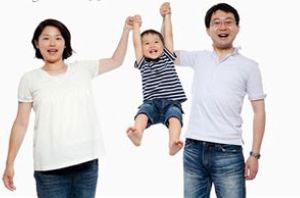 3 اشتباه بزرگ والدین و تاثیر آن بر روحیه کودک