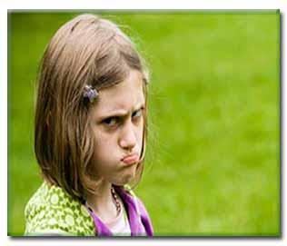 علت فرار نوجوانان از خانه