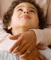 10 راه ویژه در تربیت فرزند دلبندتان
