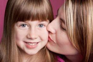 شیوه های رفتار با کودکان ۳ تا ۵ ساله