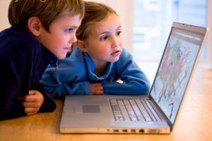 اختلال یادگیری,اختلال یادگیری در کودکان,درمان اختلال یادگیری در کودکان